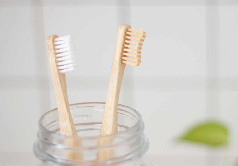 Adekvatna četkica za zube je veoma bitna pre bilo cega drugog