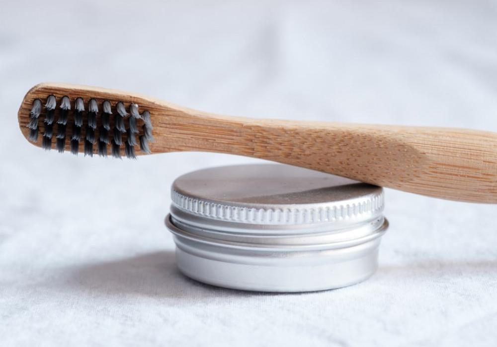 Najbolja cetkica za Vase zube nije neka univerzalna cetkica, svako ima posebnu potrebu za sebe