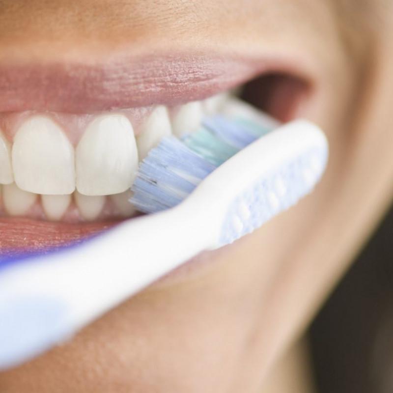 Koliko znate o pravilnom pranju zuba- nas tim ce da vau uputi u pravilno pranje zuba